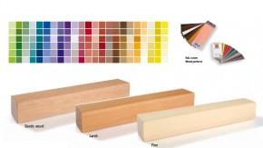 Paletar - Ferestre lemn stratificat - Paletar - Ferestre lemn stratificat