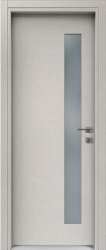 Usa de interior Nova Glass - California - Nova Glass