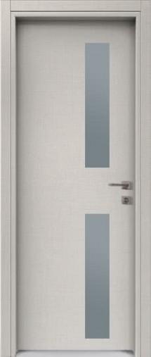 Usa de interior Nova Glass - Londra - Nova Glass
