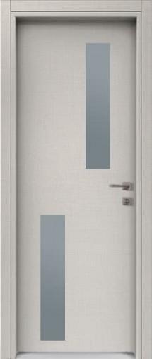 Usa de interior Nova Glass - Londra 3 - Nova Glass