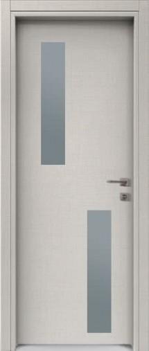 Usa de interior Nova Glass - Londra 4 - Nova Glass