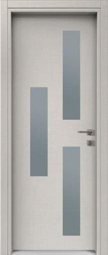 Usa de interior Nova Glass - Londra 6 - Nova Glass