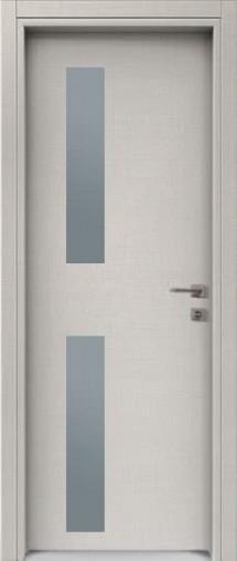 Usa de interior Nova Glass - Londra 2 - Nova Glass