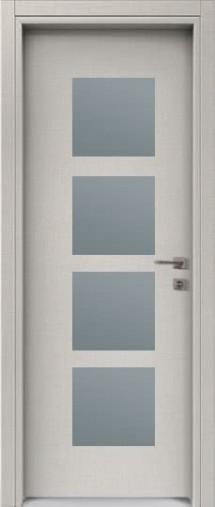 Usa de interior Nova Glass - New York 3 - Nova Glass