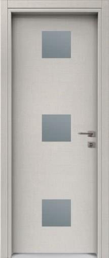 Usa de interior Nova Glass - Viena 3 - Nova Glass