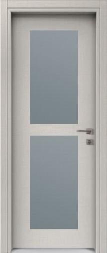 Usa de interior Nova Glass - Tex2 - Nova Glass