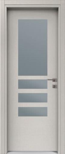 Usa de interior Nova Glass - Tex4 - Nova Glass