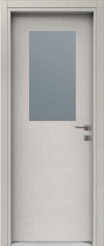 Usa de interior Nova Glass - Tex5 - Nova Glass