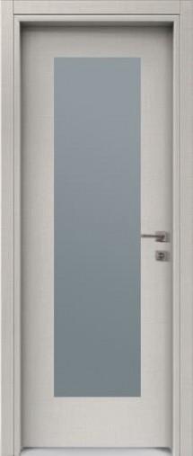 Usa de interior Nova Glass - Tex6 - Nova Glass