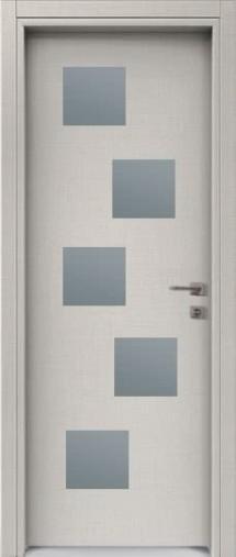 Usa de interior Nova Glass - Viena 5 - Nova Glass