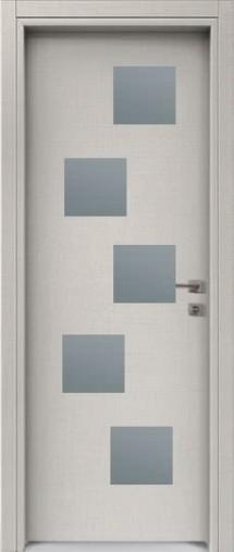 Usa de interior Nova Glass - Viena 6 - Nova Glass