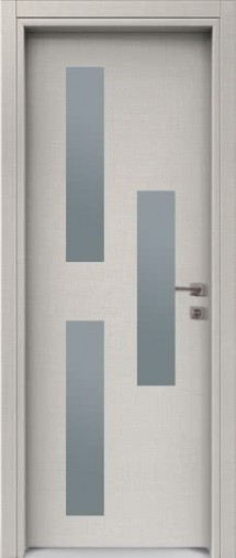 Usa de interior Londra 7 - Nova Glass
