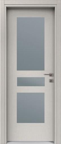 Usa de interior Nova Glass - Tex1 - Nova Glass