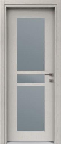 Usa de interior Nova Glass - Tex3 - Nova Glass