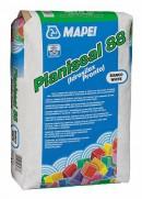 Planiseal 88 - Materiale de protectie de suprafata pentru beton - hidroizolatii
