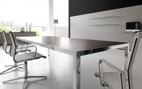 Mobilier de birouri - FLY - Mobilier pentru birouri - Colectia FLY