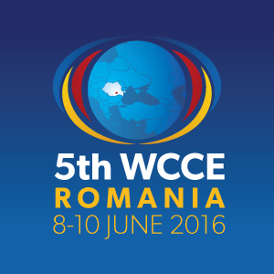 Congress & Exhibition reuneste cei mai valorosi experti mondiali in domeniul creditarii comerciale la Bucuresti -