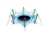 SPIDER L - Structura de catarat 200225 - CLOXX Elemente