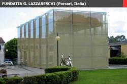 Sistemul Poliedra Sky Glass 180 - Sistemul Poliedra Sky Glass 180