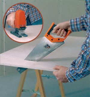 Cum sa instalezi pardoselile uscate Rigidur in 11 pasi - Cum sa instalezi pardoselile uscate Rigidur