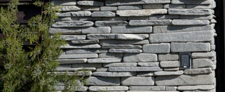 Ce tip de piatra alegi pentru gard? - Ce tip de piatra alegi pentru gard?