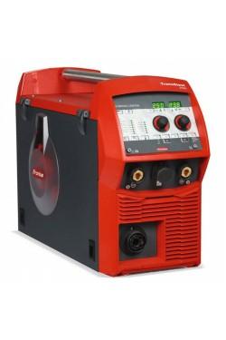 TransSteel 2500 C - Echipament de sudura MIG/TIG - Trans Steel 2500 Compact
