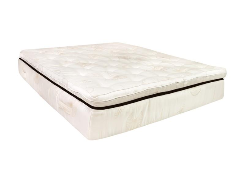 Saltele - Amenajarea confortabilă a dormitorului sau cum poți să creezi un spațiu relaxant în dormitor