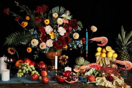 Aranjamente florale pe care trebuie să le ai în casă în această toamnă - Aranjamente florale pe care trebuie să le ai în casă în această toamnă Adauga la favorite