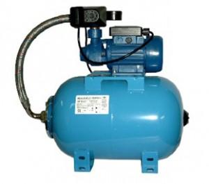 Hidrofor HW 3000/25H - Hidrofoare