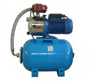 Grup hidrofor cu pompa autoamorsanta WKX9/25H - Hidrofoare