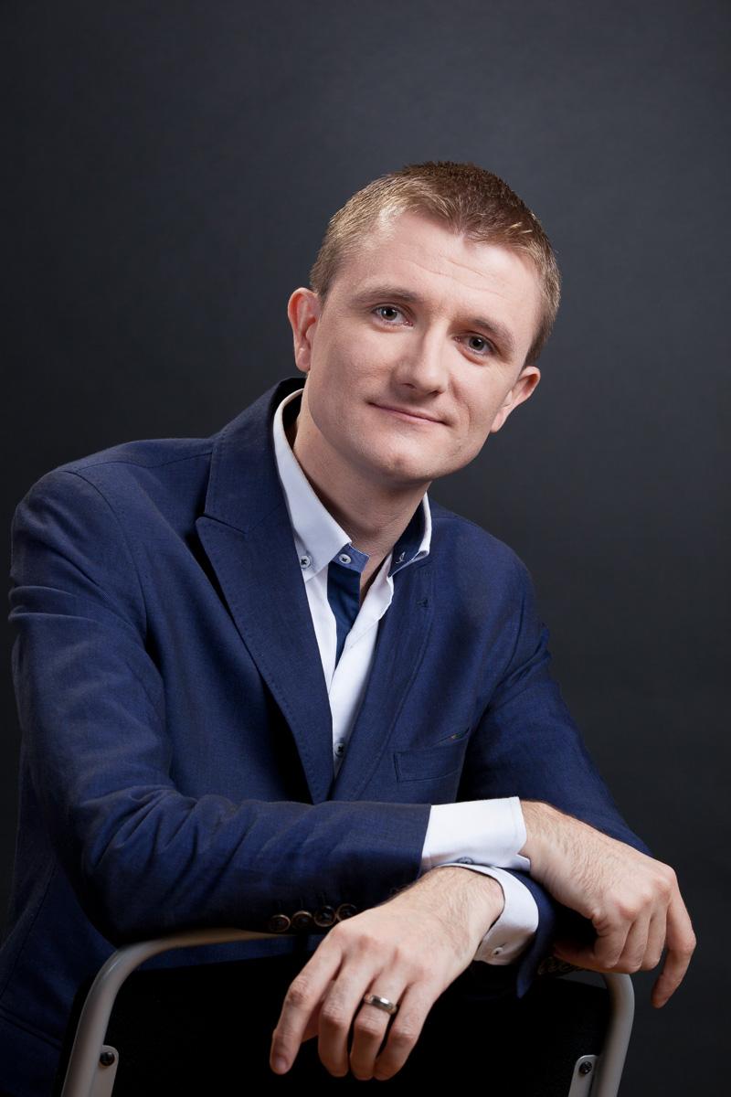 Marius Dragne CEO Xella Ro - Interesul romanilor pentru constructii verzi urca afacerile Xella Ro la