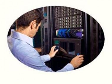Instalare echipamente voce, date si IT - Solutii de securitate