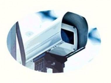 Sisteme de supraveghere video - Solutii de securitate