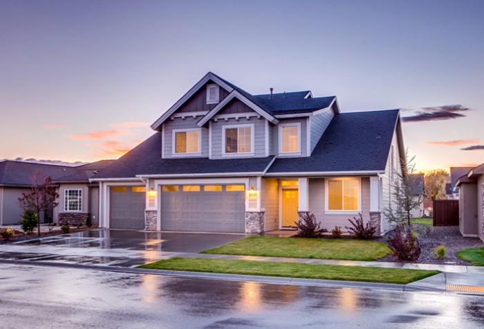 5 lucruri de facut dupa ce te-ai mutat intr-o casa noua - 5 lucruri de facut dupa ce te-ai mutat intr-o casa noua