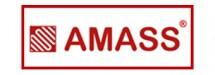 AMASS - AMASS