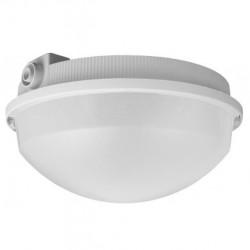 Corp de iluminat rezidential - OSIRIS 01 - Corpuri de iluminat rezidentiale - ELBA