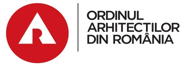 undatia Arhitext da startul celei de-a doua editii a Trienalei de Arhitectura East Centric - Fundatia