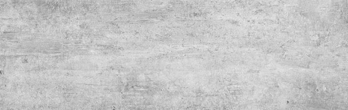 ALUCOBOND® Vintage - Finisaje noi pentru panourile compozite din aluminiu ALUCOBOND®