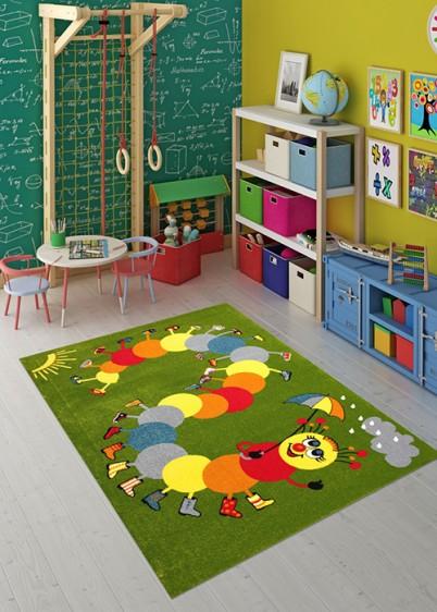 Covor camera copii - Produse STARTDECOR