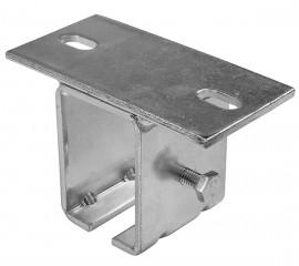 Accesorii pentru porti culisante si usi de hala - Accesorii pentru porti culisante