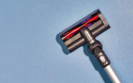 Pardoseala PVC - Cristal - Pardoseli PVC eterogene Sarlon