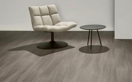 Pardoseala PVC - Wood XL modern - Pardoseli PVC eterogene Sarlon