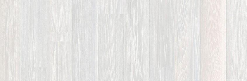 Pearl White - Colectia de parchet Lifestyle