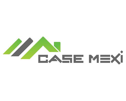 Case Mexi - Prezentare - MEXI GROUP