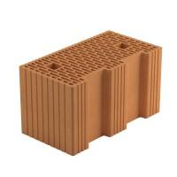 Caramida EC 44 LM - Caramida pentru zidarie portanta sau neportanta, exterioara si interioara