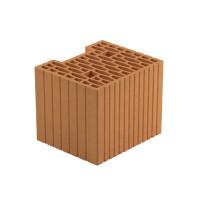 Caramida EC 29 LMS - Caramida pentru zidarie portanta sau neportanta, exterioara si interioara