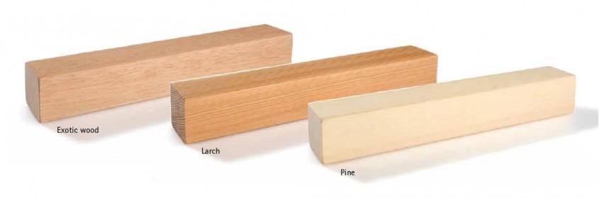 Tamplaria din lemn stratificat o alegere naturala si durabila - Tamplaria din lemn stratificat o alegere
