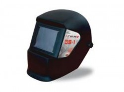 Masca de sudura manuala - GS-1 - Aparete de sudura - Stayer Welding