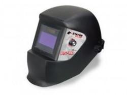 Masca de sudura reglabila automata - AS-1.B - Aparete de sudura - Stayer Welding