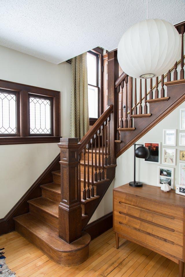 6 imbunatatiri pentru locuinte inchiriate care nu ii deranjeaza pe proprietari - 6 îmbunătățiri pentru locuințe